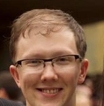 Aidan Whitehead