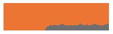Medisense Logo